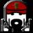 UrbThrasher's Twitter avatar