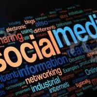 SocialMedia 4Authors