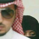 محمد (@0533438924) Twitter