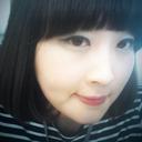 이은혜 (@0819_0211) Twitter