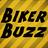 BikerBuzz