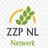 ZZP Hoogeveen
