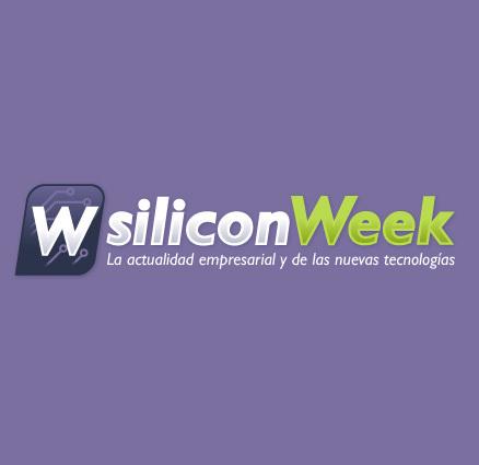 @SiliconWeek