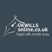 writing wills online Willsuite have developed a constantly developing suite of will writing solutions for solicitors, will writers and other professionals including crm, will writing.