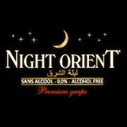 @Night_Orient