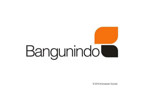 @bangunindoGroup