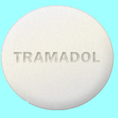 buy tramadol online overnight shipping