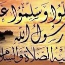 sara (@577Sara) Twitter