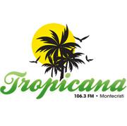 @Tropicana106