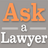 Ask a Lawyer (CR)
