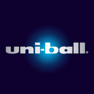 @UniBall_USA