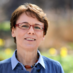 Martine Billard 🔺φ Profile picture