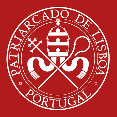 Patriarcado Lisboa (@patriarcadolx)   Twitter