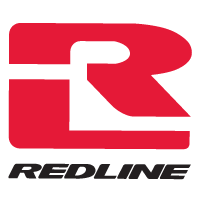 Redline Bicycles | Social Profile