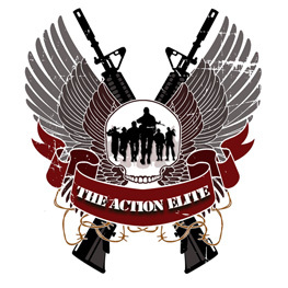 The Action Elite