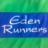 Eden Runners