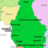 AIUSA Central Africa