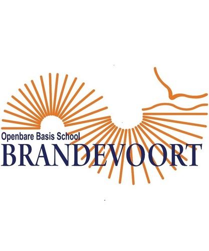 OBS Brandevoort