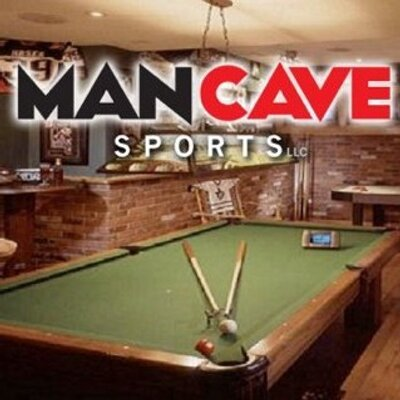 Man Cave Sports ManCaveSports12 Twitter