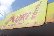 @AuriAutoPecas