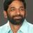 Sanjay Kelkar MLC