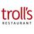 Trolls Restaurant