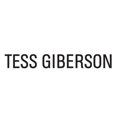 @TessGibersonNYC