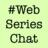 WebSeriesChat