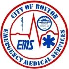 @BOSTON_EMS