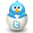 TwittStar2012