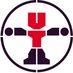 Twitter Profile image of @UndergroundToys