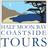 HMB Coastside Tours
