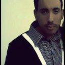 med aymen (@05Aymano) Twitter