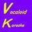 vocaloidbot01