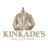 Kinkade's Fine Clothing