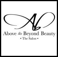 above beyond salon abbsalon twitter