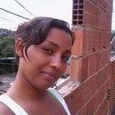 keila  correa (@02_keilinha) Twitter