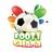 Footy-Ghana.com 🇬🇭