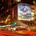 rahul gonzales (@02154245551) Twitter