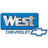 The profile image of WestChevy
