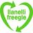 Llanelli Freegle