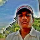 Raj Verma 23 (@2325Raj) Twitter