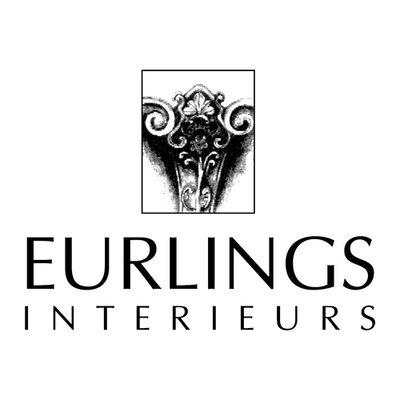 maud eurlings