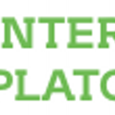 interplato | Social Profile