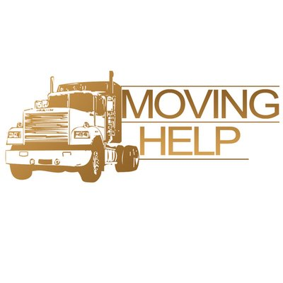 Beyond Moving has a genuine passion for moving. We have have been taking the stress away from moving for our customers for over 5 years. Our prices are very competitive, strong backs and stronger work ethic drives us to excellence.
