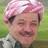 Masoud Barzani (@masoud_barzani) Twitter profile photo