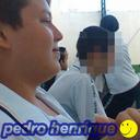 PEDRO HENRIQUE  (@0pedrohenrique) Twitter
