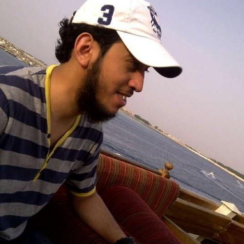 عبدالعزيز الحصان At Azooz25 Twitter