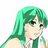 asuka_drrrlove