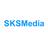 SKS Media KSA